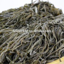 Wholesale Dried Seaweed Sun Dried Kelp Strip for Salad