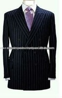 Viscose Men's Business Suit