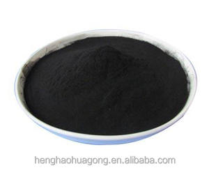 sawdust food grade activated charcoal carbon powder