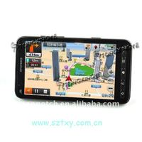 2013 hot selling mobiles, Android 2.2 System, Big Screen