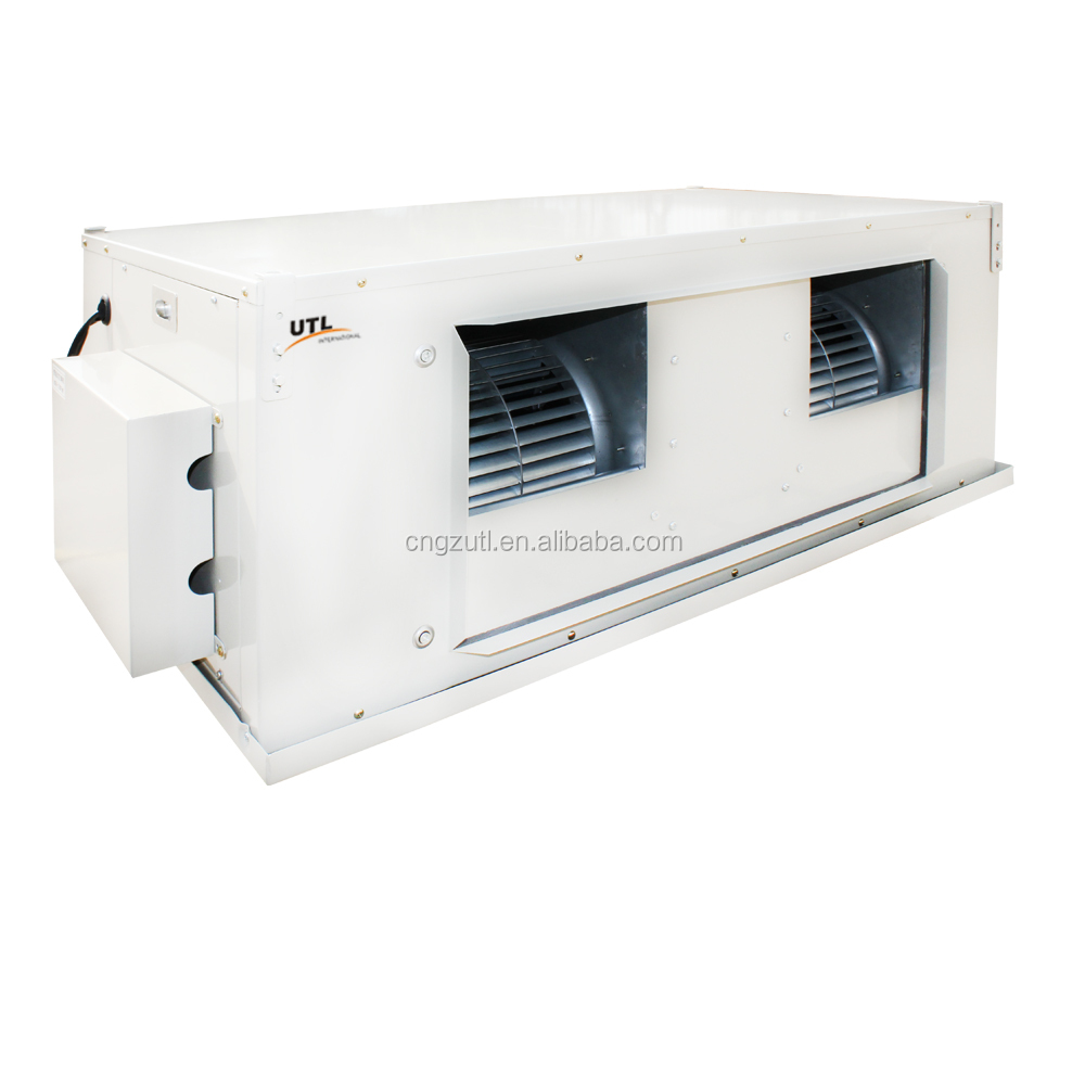 R410A DC INVERTER HIGH STATIC PRESSUER AIR CONDITIONER