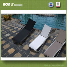 Outdoor beach beds wholesale hotel outdoor furniture distributor