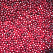 Fresh Frozen Wild Lingonberry