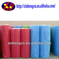 China Cheap Price Pu Nonwoven Synthetic
