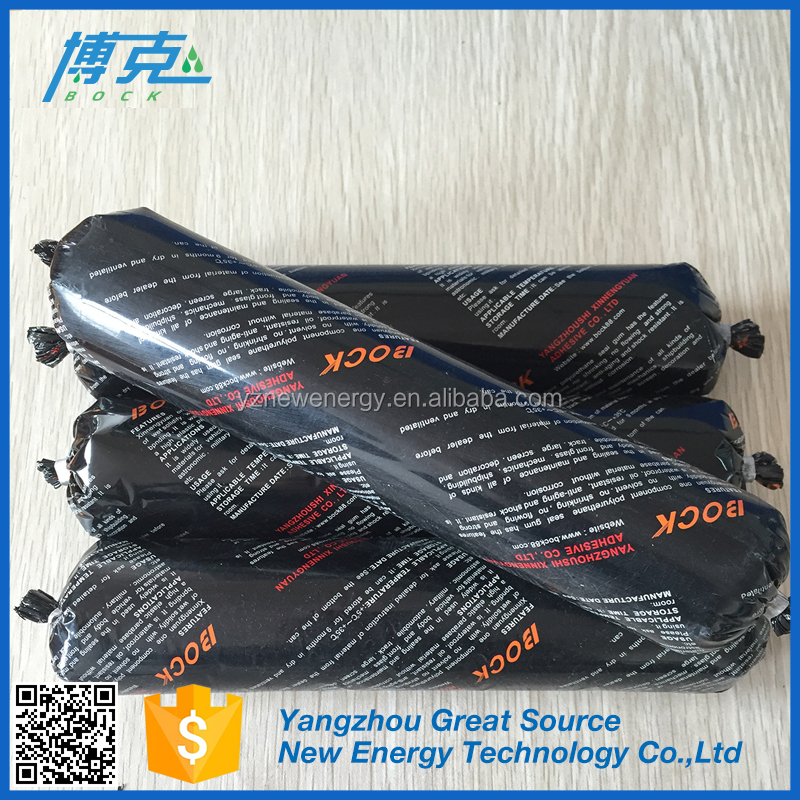 car windshield rubber auto glass rubber adhesive and sealant car glass installing