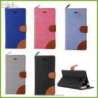New Flip Wallet Leather Case Cover For Sony Z2 Alibaba China Market