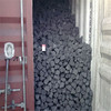 Calcined Petroleum Coke Hot Sell Foundry coke/Metallurgical coke for 2015