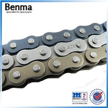 stainless steel material motorcycle chain