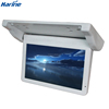 /product-detail/18-5-inch-new-design-bus-video-advertising-display-tv-60288786230.html