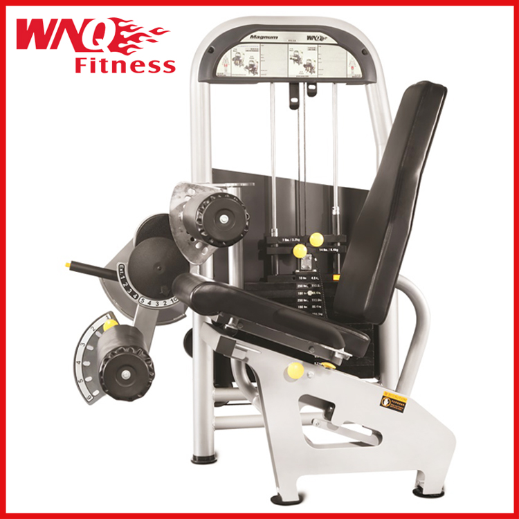 F1-2040 commercial fitness equipment,lgym leg extension machine Leg Extension trainer