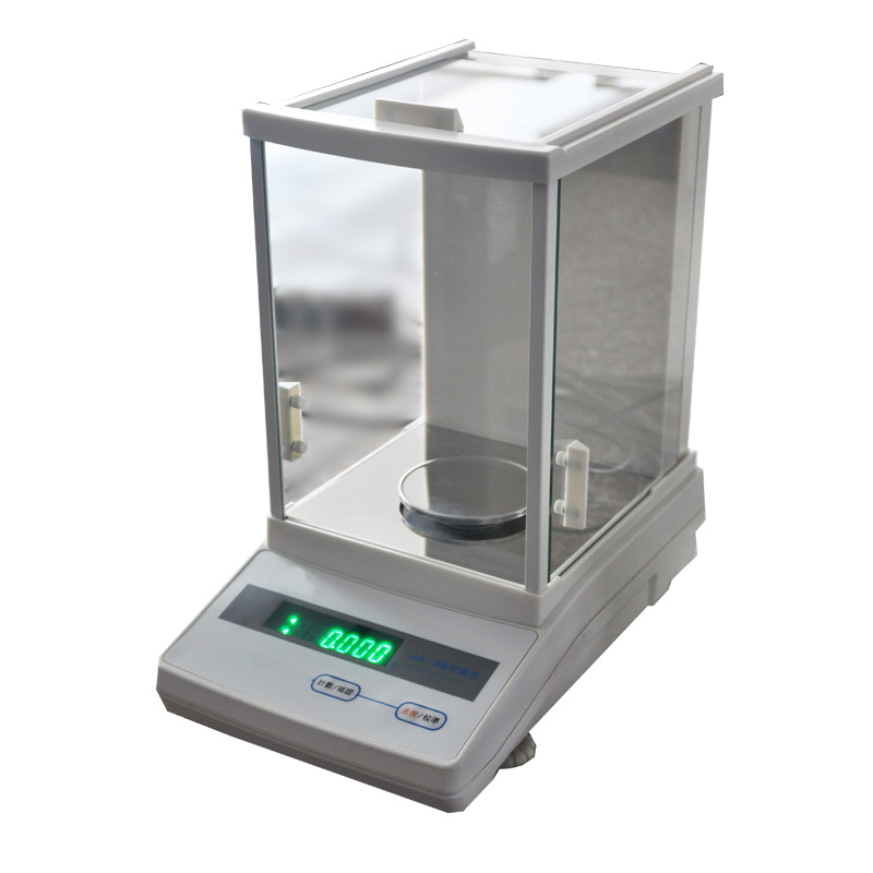 China Digital Electronic Analytical Balance