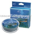 Nylon Fishing Braid Line