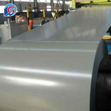 Customized manufactured spce-sd cold rolled steel coil