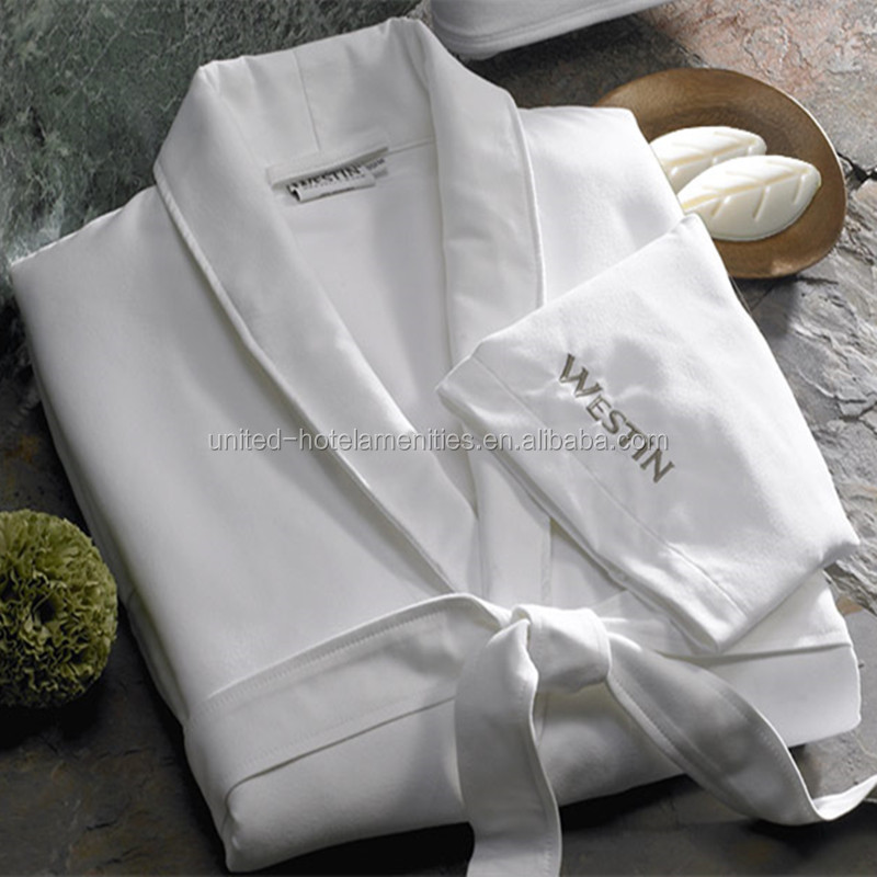 Westin Kimino Bathrobe/Branded Bathrobe Wholesale
