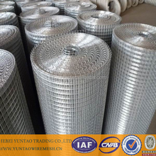 wire mesh sleeves / 904l welding wire mesh / wholesale hardware cloth (free sample)