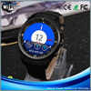 2016 New Smart Watch No.1 G3 G4 Smartwatch for All Phone Heart Rate Monitor S2 SIM Card Smart Health Watch