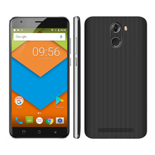 Android 7.0 Download Whatsapp 3G Smartphone 5.5 Inch IPS Screen 2.0/5.0MP Double Cameras Mobile Phone