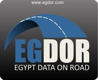 Egdor Arabic Cloud Business Accounting Software, ERP/CRM
