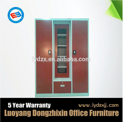 high quality hinged mirror closet doors for sale