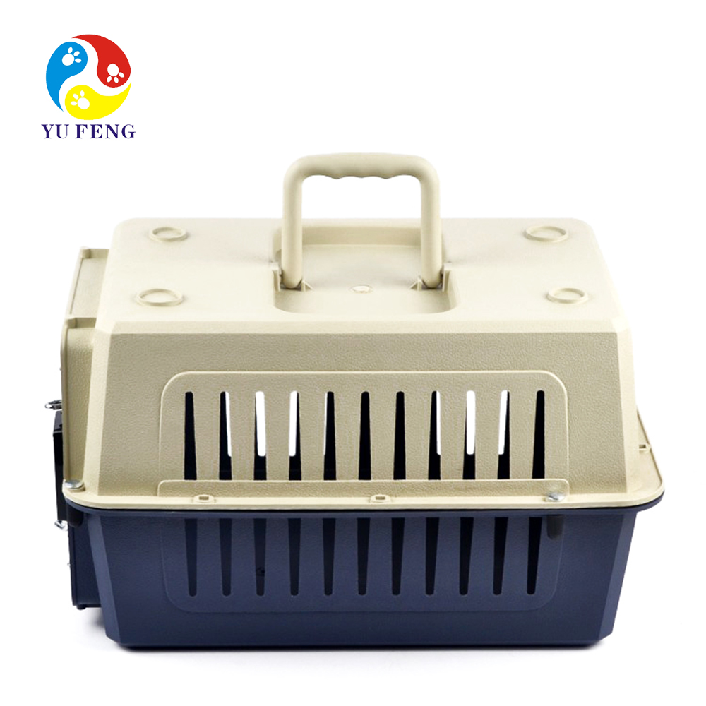Pet Carrier/Dog Cage/Dog Supplies