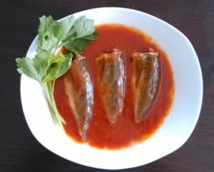 125g 155g 425g canned sardines in tomato sauce