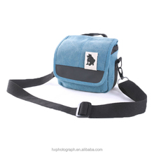 Fashion Cheap Price Camera Bag Women