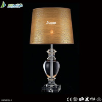 Fashionable Energy Saving bed room led table lamp,mini led table lamp,led reading lamp for Style#HXT4015L-1