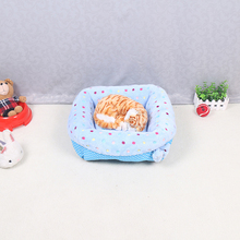 High Quality Eco-Friendly dog bed sofa with sponge pet beds for dogs