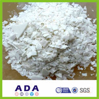 Factory supply paraffin wax for sale