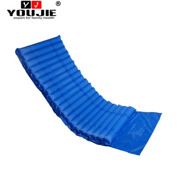 China suppliers medical PVC relief pressure mattresses for the elderly