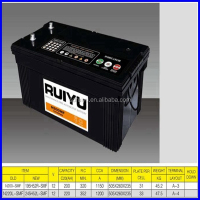 korean battery lifepo4 battery 12v 200ah deep cycle battery china used cars