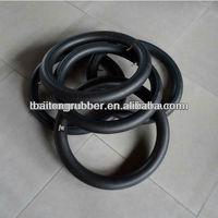 China cheap inner tube motorcycle
