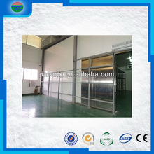 Cheap price custom best belling freezers cheese cold room/cold storage
