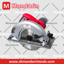 185mm circular saw from China, electric power tool circular saw