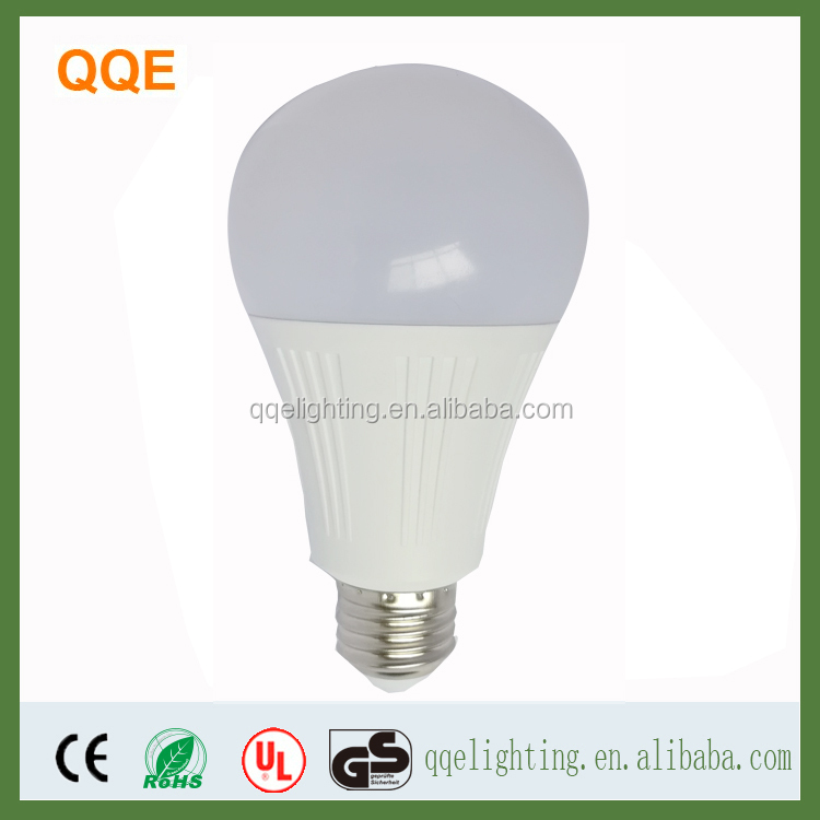 2017 new arrival guangdong factory wholesale A95 18w led bulb e27 1500 lumen
