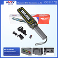 Portable and Rechargeable MD-3003B1 /Hand Held Metal Detector for Security Inspection