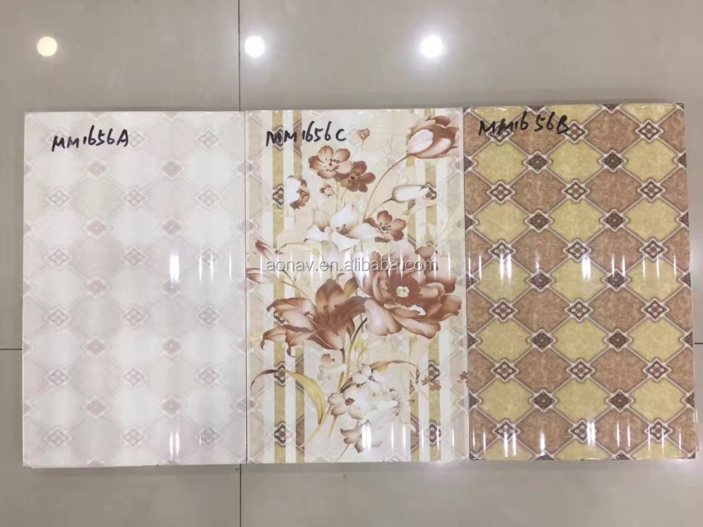 living room wall tiles bathroom kitchen wall tiles 300x600 mm Interior ceramic wall tile