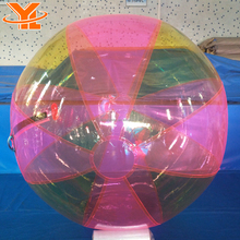 Water Ball ,Fashionable Inflatable Walking Ball for Sale