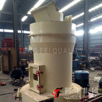 3 Roller Mill With Good Perform