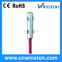 RCE 016 Series Small semiconductor Heater