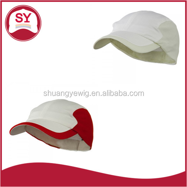 Fashionable Athletic Moisture Absorbing Hat
