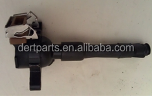 12 13 1 748 017 best price and high quanlity Ignition Coil FOR BMW