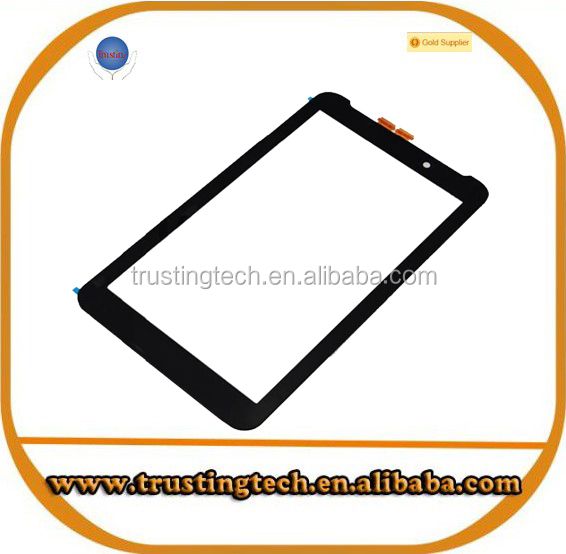 7 inch Tablet PC Touch Digitizer replacement touch screen for ME 170