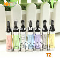long wich t2 atomizer for ego battery