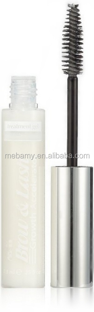Brow and Lash extension Serum