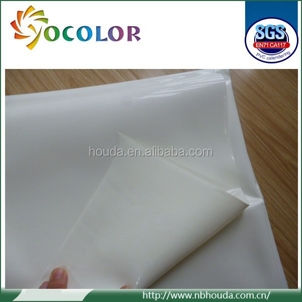 high quality Tpu Protective Film For Mobile Phone for raincoat and tablecoth