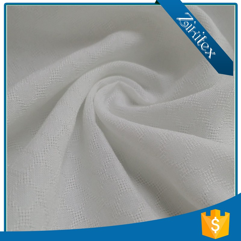 Well-designed viscose rayon manufacturing process rayon definition