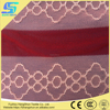 Spandex Nylon Fashion Pattern Fabric China