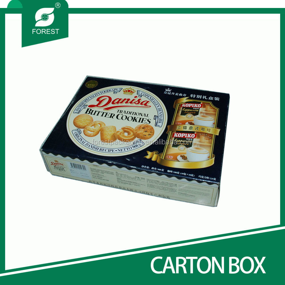 FOOD GRADE ENVIRONMENTAL PAPER BOARD BENTO CARTON BOXES FOR PACKING FAST FOOD