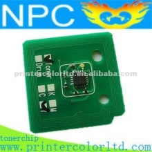 Chips for Fujixerox Edible Printers counter chips WorkCentre 7525 chips for xerox Edible Printers